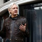 U.S. prosecutors get indictment against Wikileaks founder Assange: court document