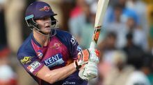MI vs RPS Match Prediction: Who Will Win the match between Mumbai Indians and Rising Pune Supergiant, IPL 2017, Match 28