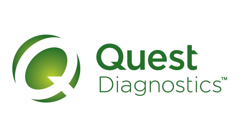 News post image: Quest Diagnostics launching coronavirus test