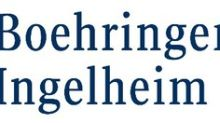 Boehringer Ingelheim and Lilly announce Tradjenta's CARMELINA® cardiovascular outcome trial meets primary endpoint