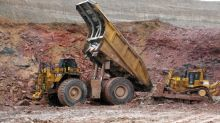 Newmont Mining poised for growth in gold sector