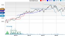 American International Group (AIG) Up 3.9% Since Earnings Report: Can It Continue?