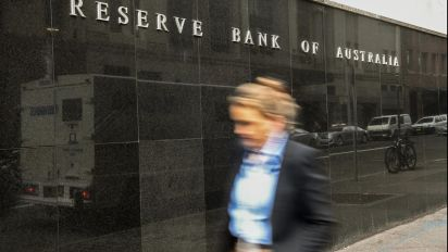 Why we would all benefit from stagnant rates