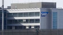 SAP's New CEO Makes U-Turn on Biggest Purchase With Plan for IPO