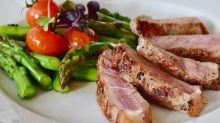 Jovens afirmam que não possuem alimentação saudável por conta dos altos preços