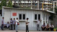 Hyundai India, Maruti workers get coronavirus, showing restart risks