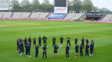England vs Australia LIVE! First T20 international score and commentary - TV, cricket live stream today