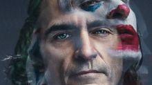 盤點歷代6大經典小丑角色!《Joker小丑》Joaquin Phoenix能否超越前人?