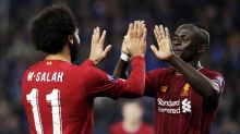 Liverpool, Chelsea win in Champions League