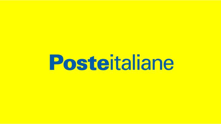 Poste Italiane: cercasi diplomati per assunzioni come Addetti SDA Express Courier