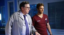 Chicago Med Pauses Production After Positive COVID-19 Test
