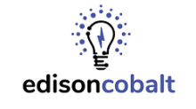Edison Cobalt and Sudbury Platinum Launch RTO Private Placement of $3.5 Million Co-Led by Gravitas Securities and Red Cloud Securities