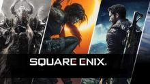 Empleado de Square Enix dio positivo en prueba de coronavirus