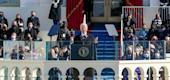President Biden. New York Times