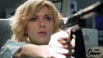 'Lucy' Clip: Surgery