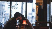 Dating-Seiten morecambe