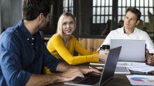 Das Einmaleins für Freelancer