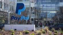 PayPal earnings: Reaping the benefits of investments