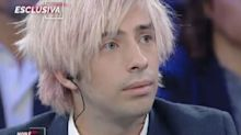 Asia Argento Accuser Jimmy Bennett Shamed in Italian TV Interview: 'You Don't Seem Upset' or 'Traumatized'