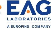 EAG Expands Medical Device Testing Services with New Laboratory