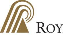 Royal Gold Presenting at the 44th Nasdaq Virtual Investor Conference
