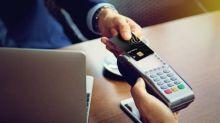 Thales y su tarjeta de pago biométrica: una innovación segura en su bolsillo