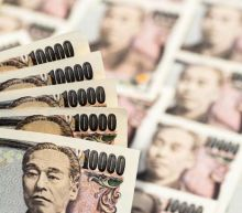 USD/JPY Price Forecast – US Dollar Bounces From 50 Day EMA