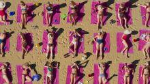 Vamos a la playa – diese 5 Hacks erleichtern dir den Strandtag!