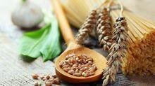 Etichette, Pastai: origine del grano resterà sui pacchi di pasta