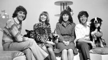 Blue Peter at 60: How did the longest running children's show come about?
