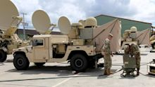General Dynamics, Serco among winners of $5.1B Army contract