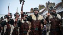 Le isole Shetland vogliono l'indipendenza. Legge del contrappasso per la Scozia