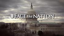 Open: This is Face the Nation, Dec. 30