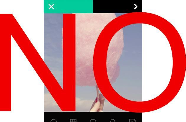 Vine for Android comes to Gingerbread phones, but only for viewing