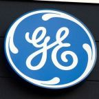 General Electric Company (NYSE:GE) Not Lagging Market On Growth Or Pricing