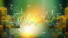 Pronóstico de Precio del Oro: El Mercado Registra una Pequeña Deriva Bajista el Lunes