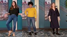 3 teachers put top-rated comfort shoes from Dr. Scholl's, Skechers and Sperry to the ultimate test