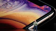 iOS 12: 'iPhone slow' might be dead as Apple releases update that speeds up your phone