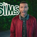 The Sims to launch its own reality TV show