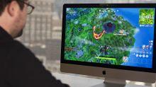 Cómo jugar al Fortnite en Mac y obtener la mejor experiencia
