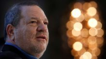 Harvey Weinstein 'hired ex-spies to discredit accusers and journalists'