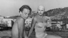 Leben und Karriere von Terence Hill in 10 Bildern