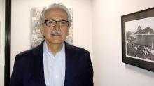 Former Chevron exec seeks $500 million for post-sanctions Venezuela