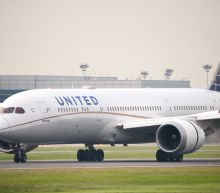 United Airlines expands in San Francisco with flights to Melbourne, New Delhi, Toronto