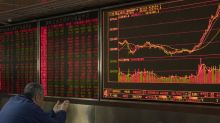 Easing trade tensions bode well for emerging market stocks