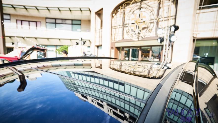 休旅王者霸氣回歸!第5代Toyota Rav4汽油/油電正式登台92.5萬起! - 13