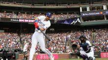 MLB betting: Addition of Joey Gallo shifts Yankees' postseason odds slightly