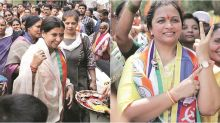 Pune: Direct contest between two women candidates on Parvati seat