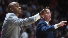 REPORT: Chester Frazier Agrees to Join Underwood's Staff at Illinois
