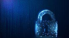 Jerusalem Venture Partners strengthens push into cybersecurity